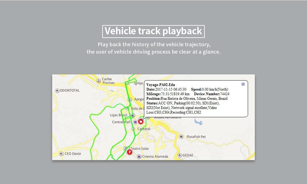 WiFi+GPS_06