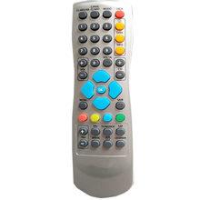 Novo controle remoto adequado para claro smart tv controlador