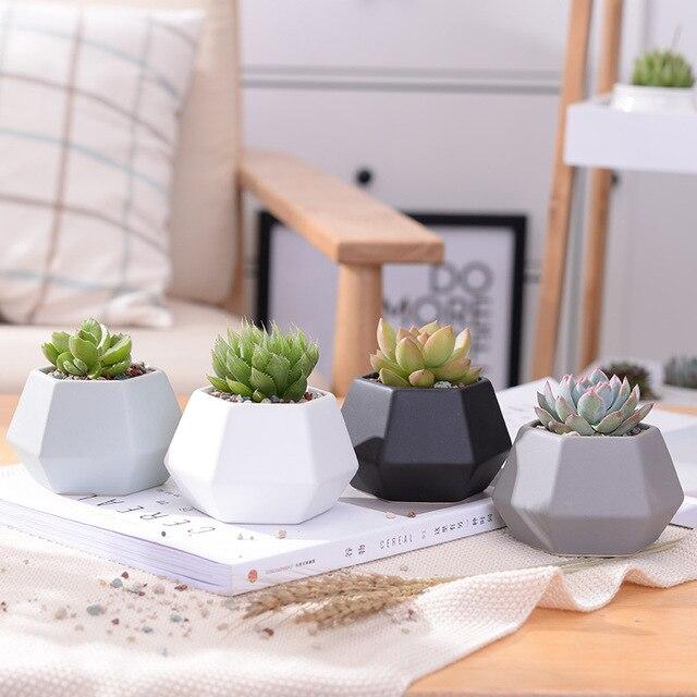 Planters Pots on pink pots, pumpkin pots, flowers pots, pot pots, plant pots, window pots, white pots,