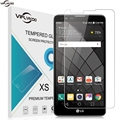 Закаленное Стекло для LG G3 Beat G3 Mini D728 D729 D724 Экран протектор Ультратонкий HD 9 H 2.5D Защитная Пленка для LG G2 mini D618