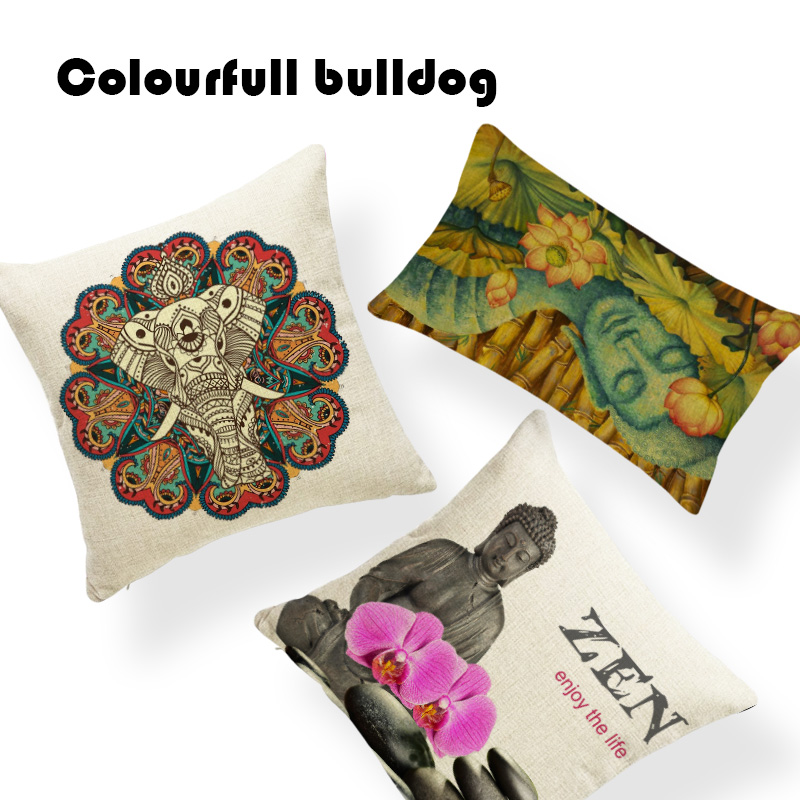 Brilliant 80C2D1 Buy Bench Pillow And Get Free Shipping Best Promo Gmtry Best Dining Table And Chair Ideas Images Gmtryco