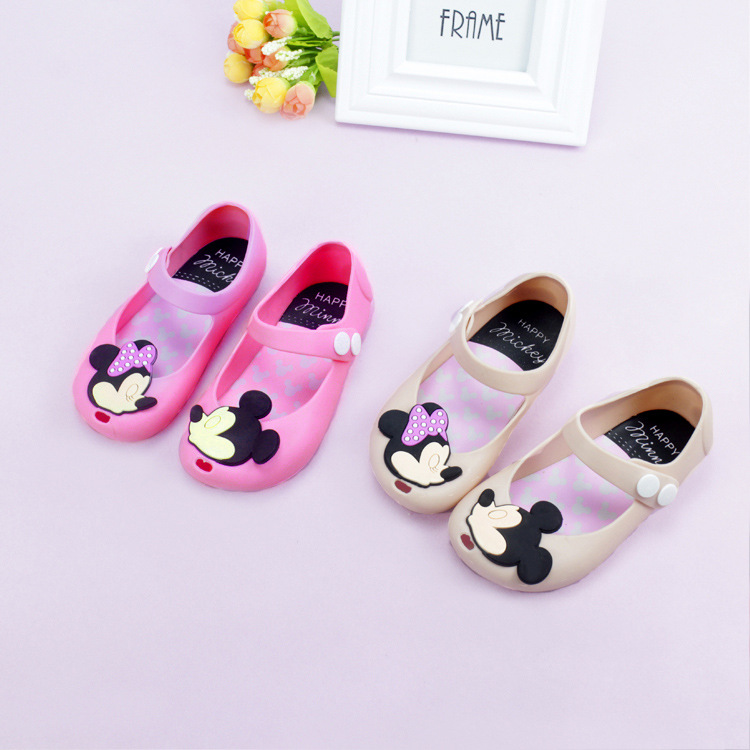 2017-Mini-Melissa-Mickey-Minnie-Jelly-Shoes-Boys-Girls-Sandals-Soft-Comfort-Toddler-Baby-Girl-Sandals-Beach-Sandals-for-Kids-5