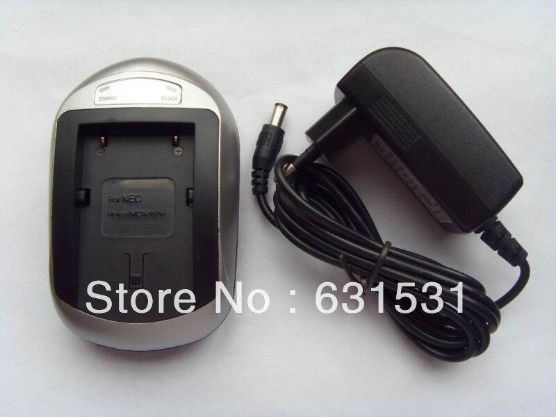 新しい充電器トリム-ble 5700 5800 R8 R7 R6 GNSS GPS 電池