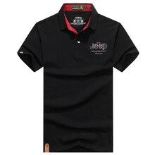 Free shipping AFS JEEP T shirt Men o neck military style men's t-shirts plus size M-XXXL джинсы мужские afs jeep 4835