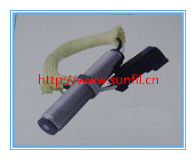 купить Excavator Spare Parts 330B excavator revolution speed 189-5746 ,3PCS/LOT,Free shipping