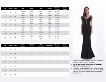 2019 New Sexy Mermaid Backless Evening Dresses Ever Pretty EP07036 Women\'s V Neck Hollow Out Sleeveless Evening Party Dresses