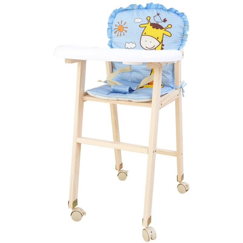 Baby Taburete Giochi Bambini Comedor Sillon Infantil Child Children Fauteuil Enfant Cadeira Furniture silla Kids Chair taburete cap roig