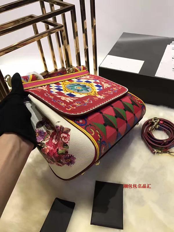 Luxe Mode Célèbre Main Femmes À Sac De Classique Designer Piste Femme Sacs Marque Wa01152 Véritable Top Cuir Qualité 100 v7BHxawx