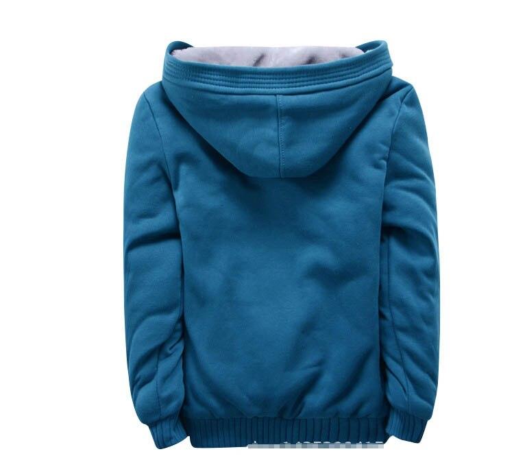 À Velours rouge xxxl Coton Hommes Décontracté M Vestes bleu Rembourré gris Plus Manteau Coupe Outwear Noir Mode Hiver Chaud Capuche Homme Veste Aolamegs vent xgIzqw4HZZ
