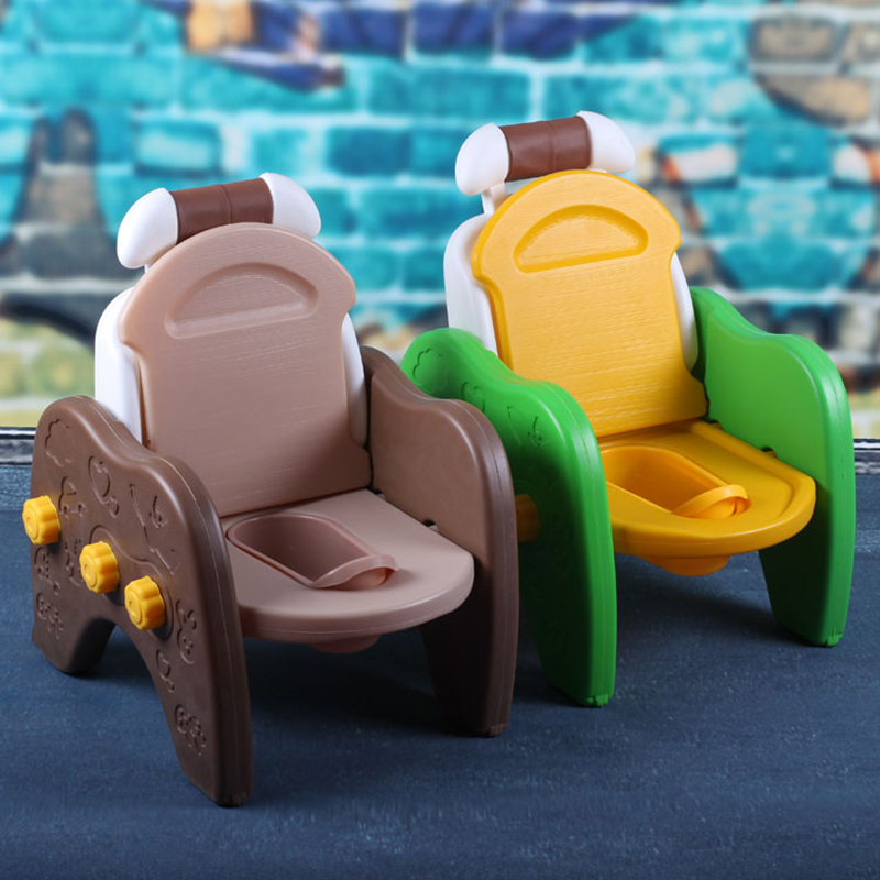 Baby Multi Purpose Stool Baby Baby Inflatable Sofa Seat Multi Purpose School Children Eat Chair Portable Bath Seat Stool pvc baby sofa inflatable kids training seat bath dining chair