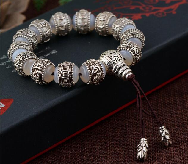 925-silver-om-bracelet001g