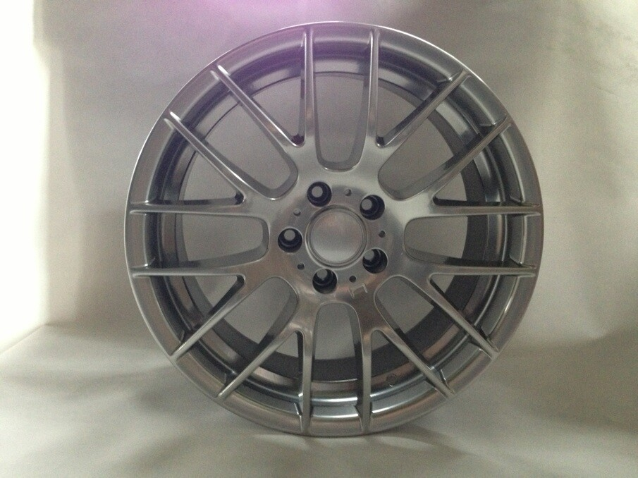 Bmw E90 Rims Promotion Shop For Promotional Bmw E90 Rims