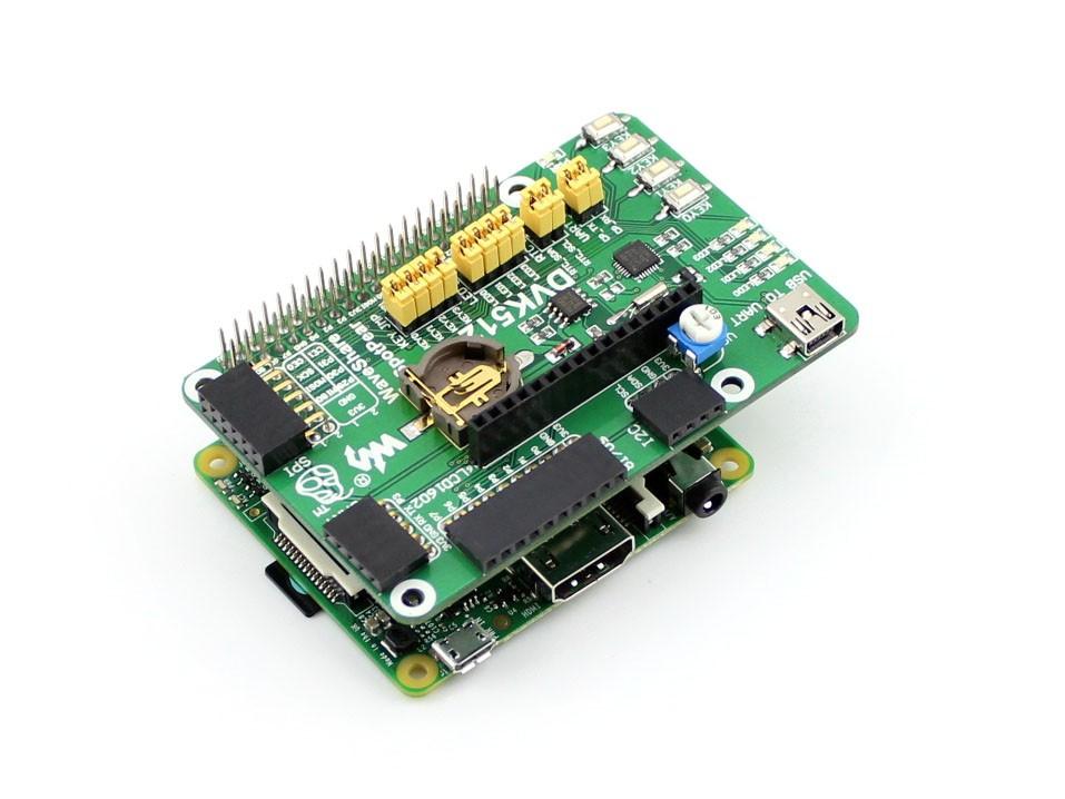 DVK512-9