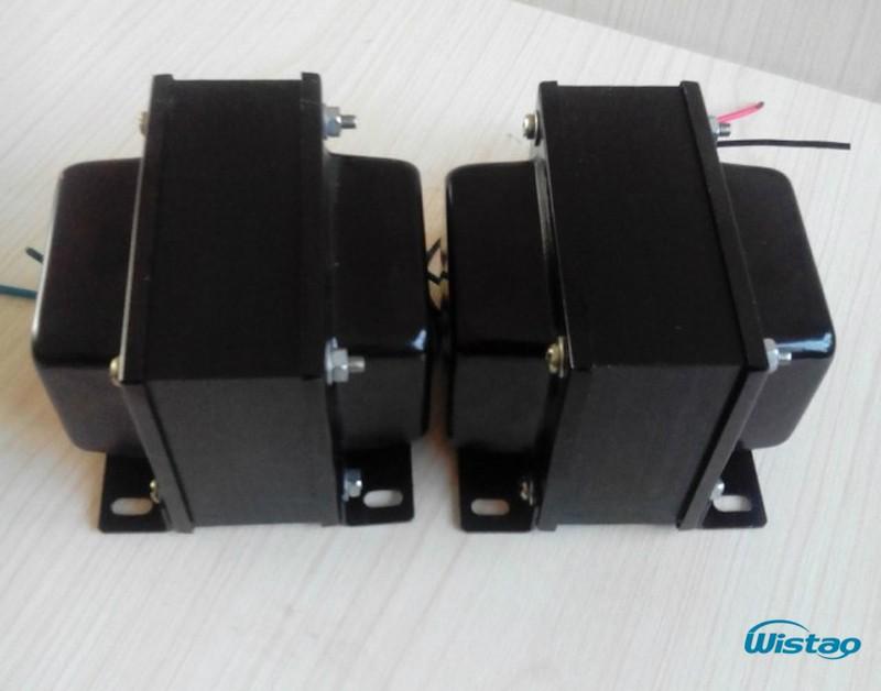 WHFT-OT15W(WS)1