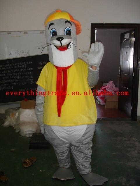 carnaval kostuum te koop