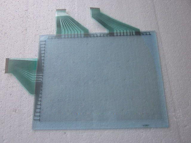 Touch screen glass panel T631C-ST151-EKV1 NEW  цены