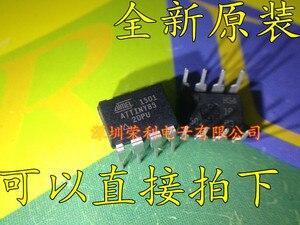 Embedded - ATtiny85-20PU ATtiny85V-10PU original can shoot
