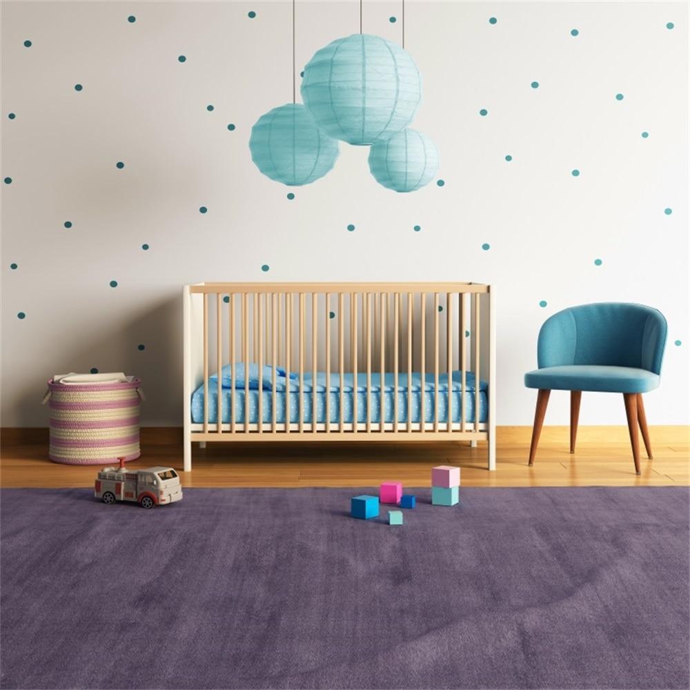Backdrop For Bedroom Bedroom Chairs Malta Bedroom Ideas Cozy Bedroom Athletics Monroe: Laeacco Photography Backdrops Baby Crib Bedroom Toy Chair