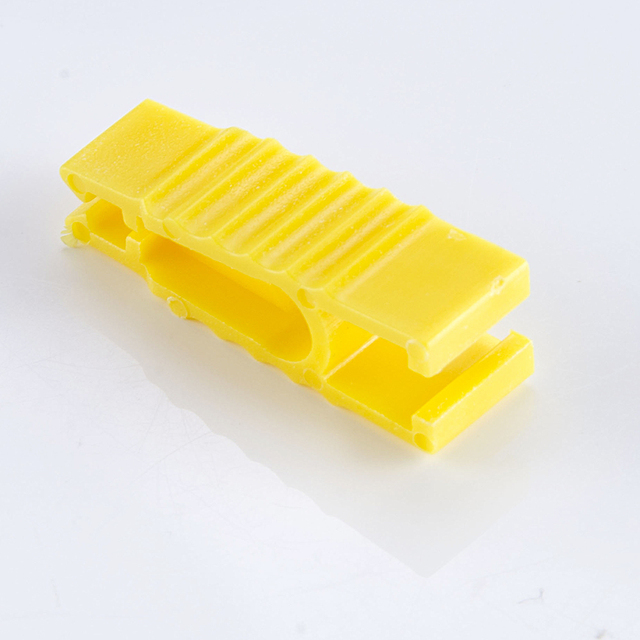 Viecar 100PCS MINI Car Fuses 2A 3A 4A 5A 7.5A 10A 15A 20A 25A 30A Amp with Box Clip Assortment Auto Blade Type Fuse Set Truck