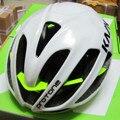 18 cores homens de bicicleta ciclismo capacete kask protone mulheres grande tamanho L 59 ~ 62 cm mtb ciclismo bicicleta synthe mojito prevalecer evade C