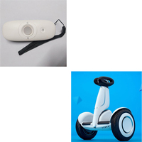 Remote Control for Ninebot Mini Plus Electric Scooter Replacement Spare Parts Self Balance Skateboard Accessories