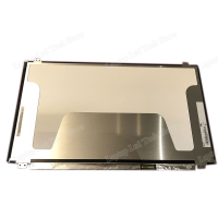 15.6 matrix screen 120 HZ FHD Fit MSI GT62 GE63 N156HHE GA1 Laptop Led Lcd Screen 1920*1080