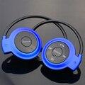 2016 Nova Mini 503 Neckband Esporte Fones De Ouvido Sem Fio Bluetooth Mãos Livres fone de Ouvido Estéreo fones de Ouvido Para Telefones MP3 Player
