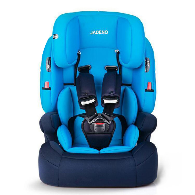Best Selling Children Car Seat Lightweight Infant