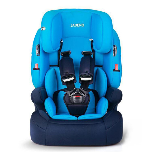 Best Selling Children Car Seat Lightweight Infant Covers Breathable Safety For Kids