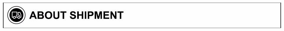 Катушка для удочки Seaknight maxway 7/8 3bb 0.50 /200 55