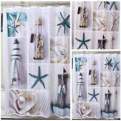 Curtains Ideas buy bathroom curtains online : Compare Prices on Window Bathroom Curtains- Online Shopping/Buy ...