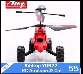 rc-toys_06
