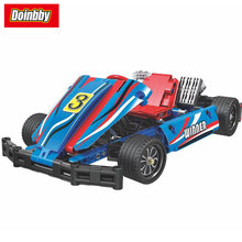 Buy go kart kits and get free shipping on AliExpress com