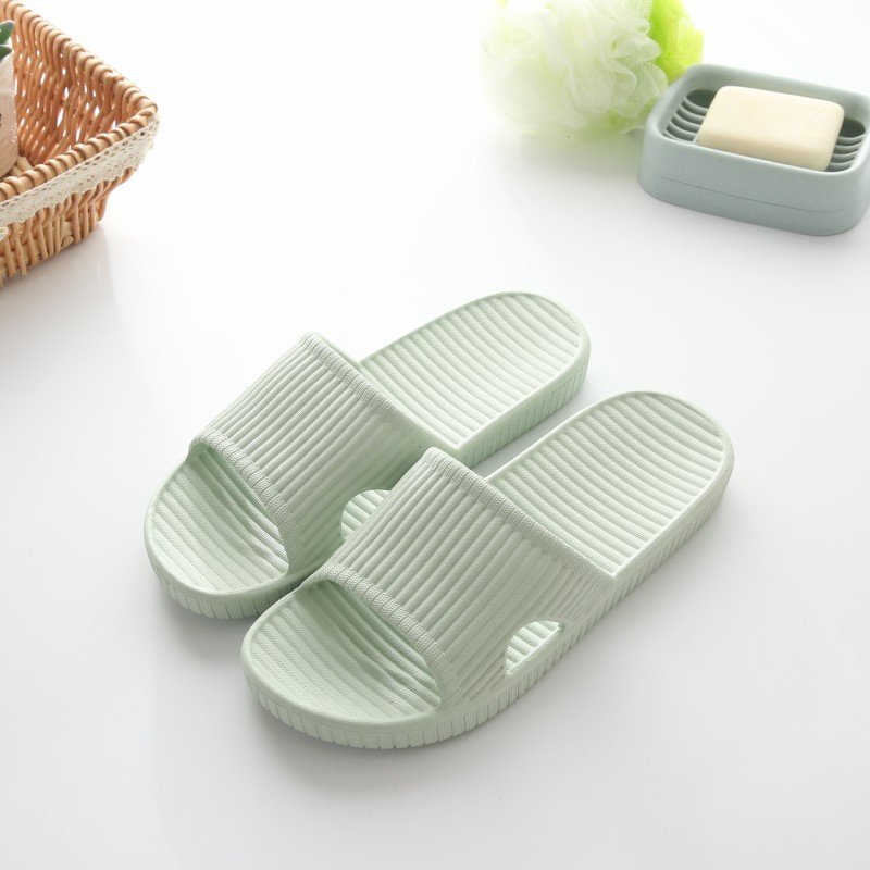Slippers  Shoes Women Couple GB199