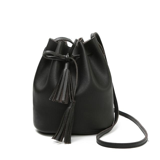 Women Bag Ing Bucket Bag...