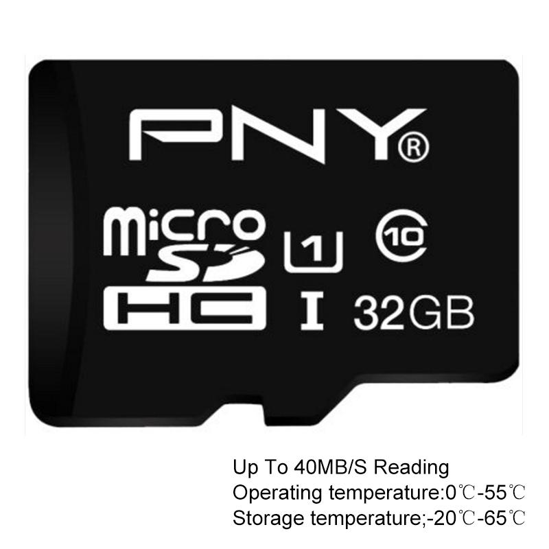 TFU1-32GB-1