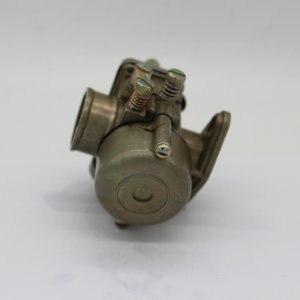Image 3 - Carb K60B carburateur à cyclette