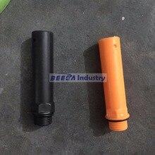76 мм M16* 1,5 пластиковая дыхательная труба для воздушных компрессоров с ременным приводом