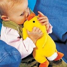 22 цвета моделирование сумка для хранения/детские бутылочки Huggers/крышка для детской бутылочки для кормления/Сумка для детской бутылочки/чехол для детской бутылочки
