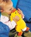 22 Colores bolsa de almacenamiento de Modelado/Biberón Huggers/Bebé Cubierta Del alimentador/Infant & Toddler biberón//caja de la botella de Bebé