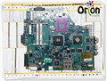 For SONY VGN-FW Series Laptop Mainboard MBX-189 M763 Motherboard 100% Tested OK