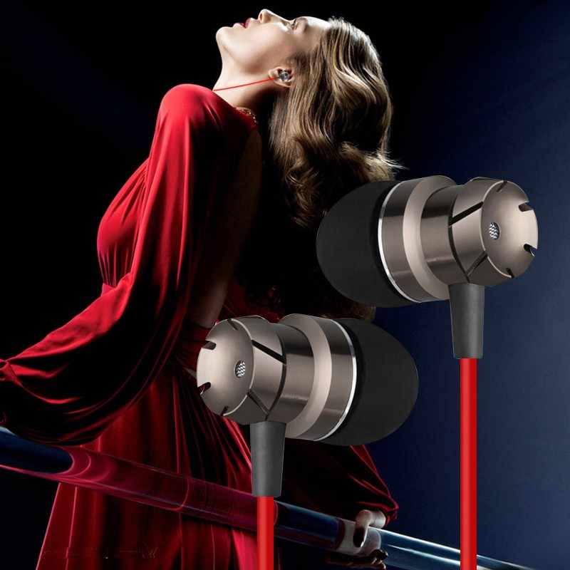 Для LEAGOO M8 Pro M9 KIICAA POWER Mix S8 Pro Z6 Z7 T5 T5c наушники стерео наушники-вкладыши Наушники Телефон гарнитура Музыка спортивный динамик с микрофоном