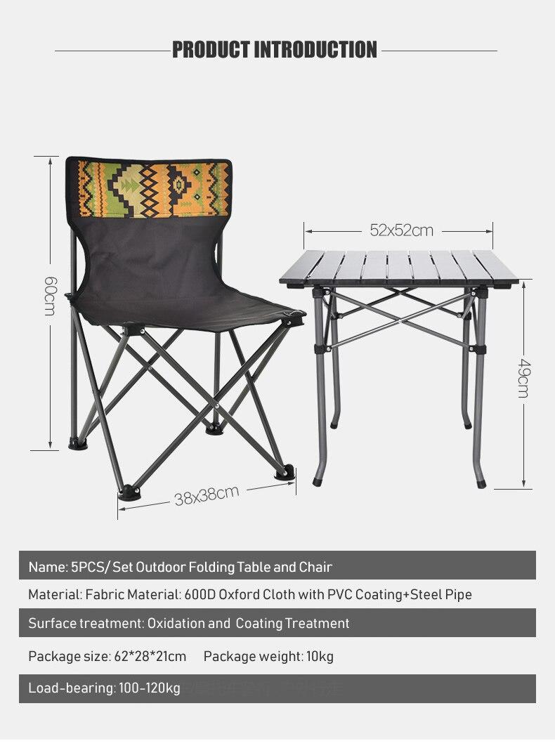 mesa cadeiras conjunto (4 * cadeiras +