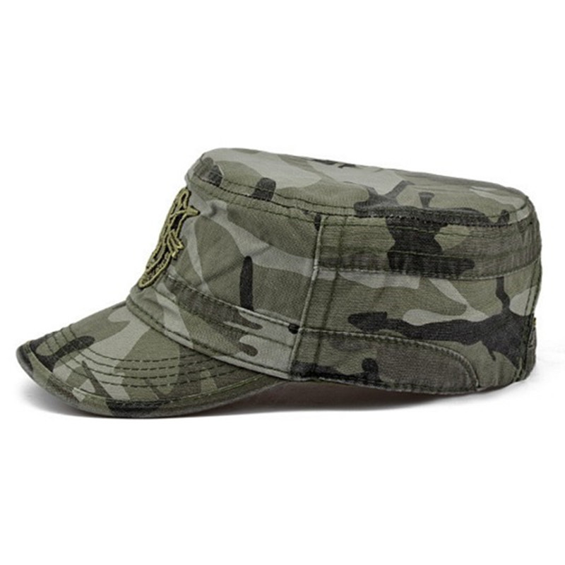 Image result for Fashionable Army Clothing