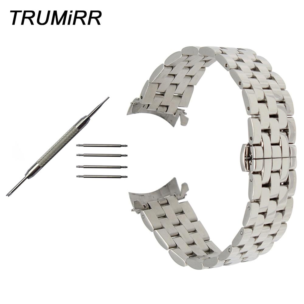 Bracelet Reglable Doré Etoile Noir Fin Retro Simple CT6
