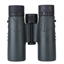 12X32  Binoculars Monocular Telescope 12x Magnification Eyeglasses Kid Play Telescopio Kids