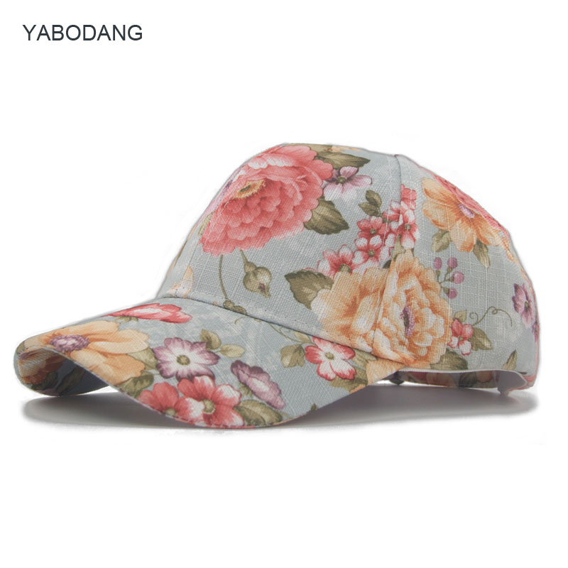 Funky Junque Womens Floral Daisy Peony Fs
