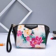 KZNI натуральная кожа сцепления сумки небольшой сумки для девочек женщин crossbody сумка bolsas femininas bolsas де marcas famosas L122512(China (Mainland))