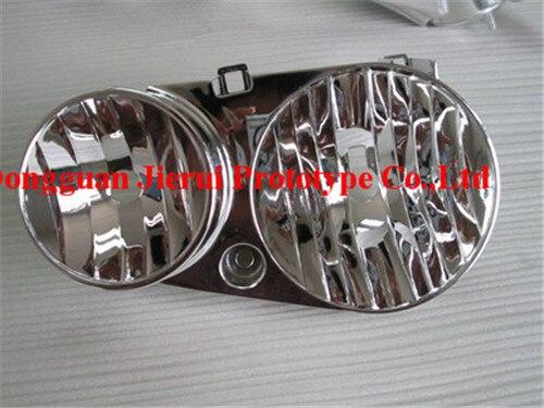 High Precision Metal 3D Printing / SLA SLS Rapid Ptototype Automatic Machine Parts high precision sla sls modeling rapid prototype by 3d printing service