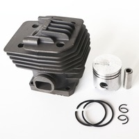 35mm Cylinder Piston Kit For Stihl FS160 Trimmer replacement